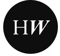 Hantschel & Wollny